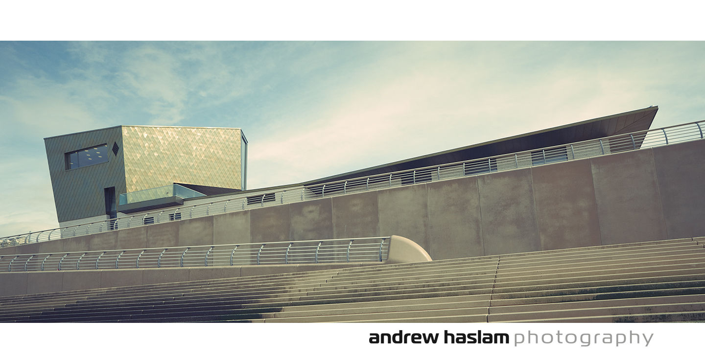 andy haslam photography ltd